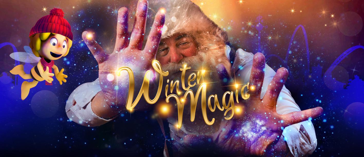 pdp wintermagic websiteevent 2500x1080 - Leuke uitstappen & activiteiten in de Kerstperiode 2019 + WIN