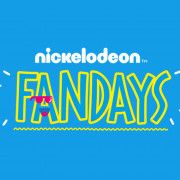 Nickelodeon Fandays